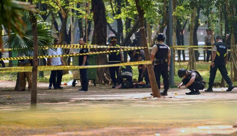www.nusabali.com-granat-asap-di-monas-bukan-milik-polisi