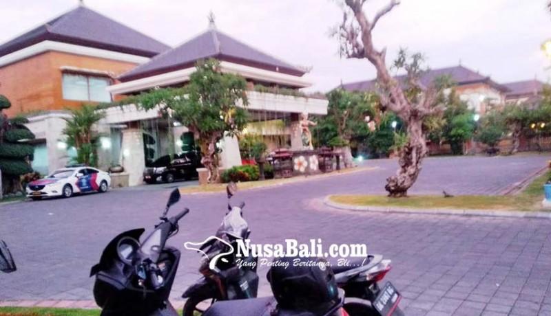 www.nusabali.com-jasa-kebersihan-rumah-jabatan-bupati-dan-wabup-rp-269-miliar