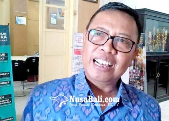 Nusabali.com - eks-kasek-tersandung-goda-siswa