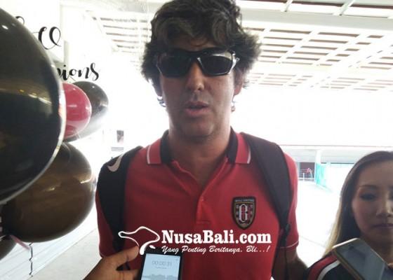 Nusabali.com - masuk-bursa-pelatih-timnas-teco-tunggu-empat-laga