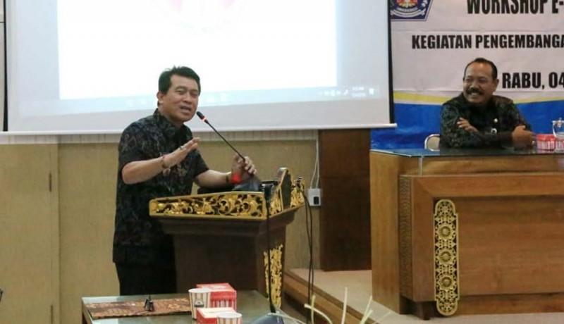 www.nusabali.com-dekranasda-klungkung-gelar-workshop-e-smart-ikm-go-digital