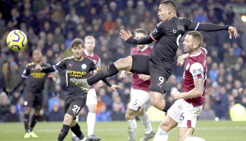 www.nusabali.com-guardiola-puas-city-menang-dan-gabriel-jesus-cetak-gol