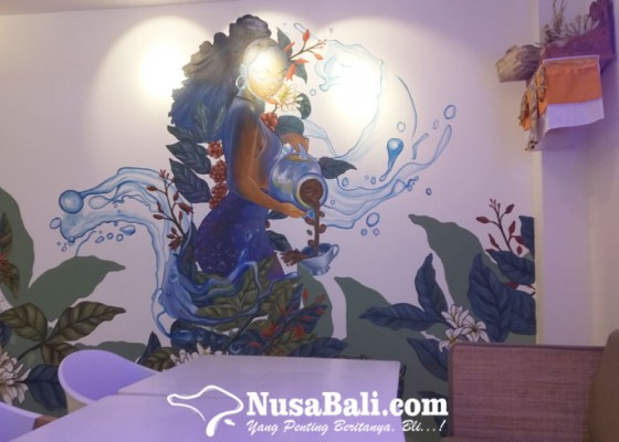 Nusabali.com - house-of-aquarius-kedai-zodiak-bagi-milenial
