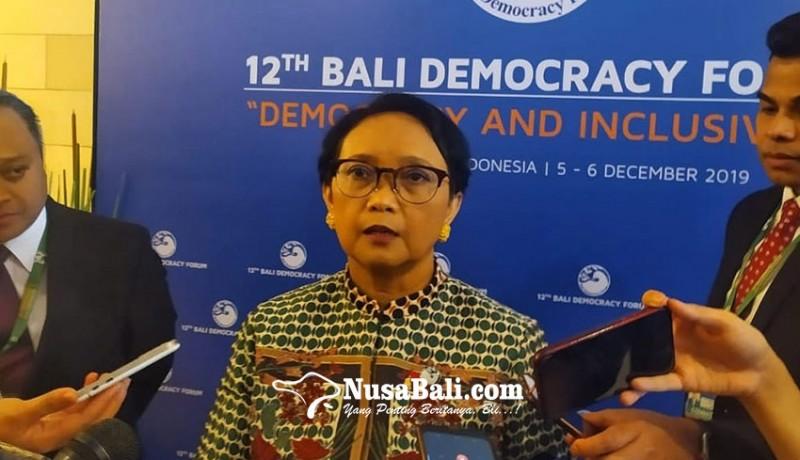 www.nusabali.com-jokowi-asian-of-the-year-2019-bukti-kepemimpinan-ri-diakui-dunia