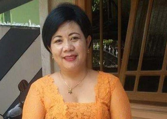 Nusabali.com - kasek-sdn-1-kediri-diteror-tudingan-penggelapan-lalu-ditodong-rp-35-juta
