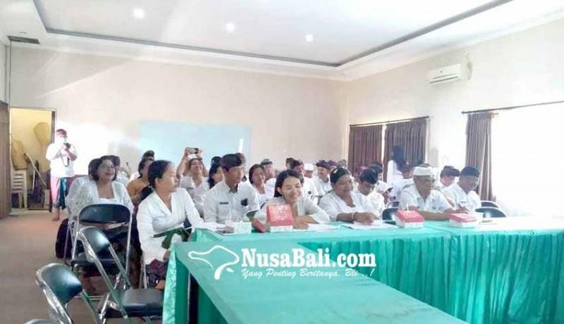 www.nusabali.com-empat-opd-masih-merah