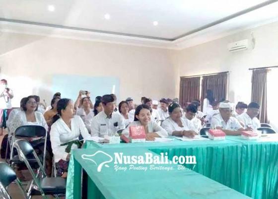Nusabali.com - empat-opd-masih-merah
