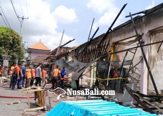 Nusabali.com - pasar-adat-bona-dibangun-apbd-2020