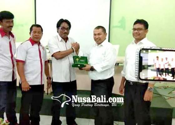 Nusabali.com - koni-gianyar-siap-maksimalkan-rp-7-m