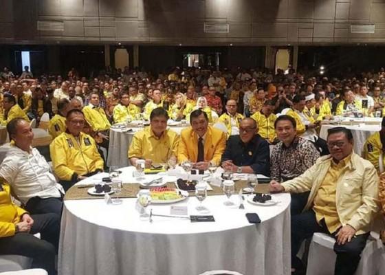 Nusabali.com - kursi-baru-di-kabinet-airlangga