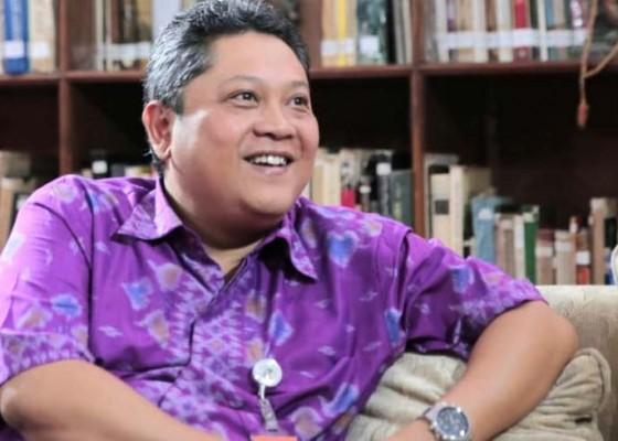 Nusabali.com - rai-mantra-raih-penghargaan-walikota-enterpreneur-award-2019
