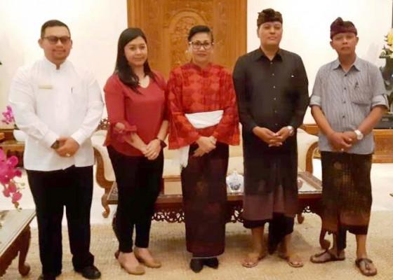 Nusabali.com - tkw-dari-tabanan-meninggal-di-singapura-biaya-rs-rp-500-juta