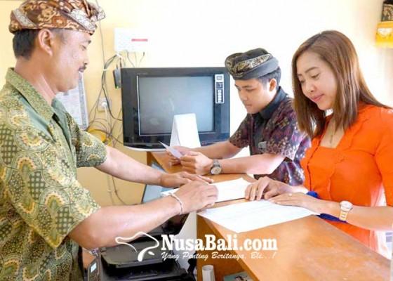 Nusabali.com - bumdes-layani-jasa-online