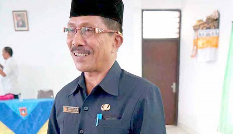 www.nusabali.com-sejak-tiga-tahun-615-pns-pensiun