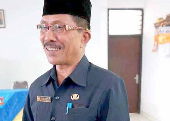 Nusabali.com - sejak-tiga-tahun-615-pns-pensiun