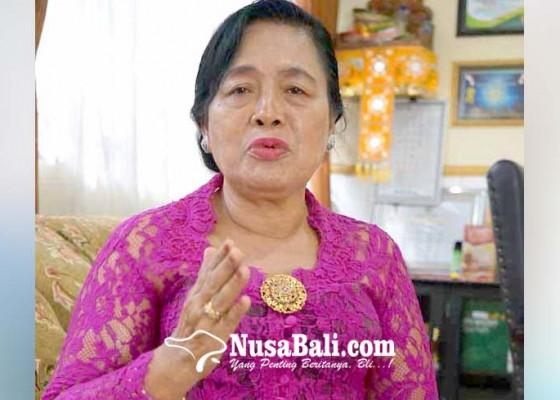 Nusabali.com - 16-tahun-tanpa-sekretariat-phdi-pinjam-di-puri-gede