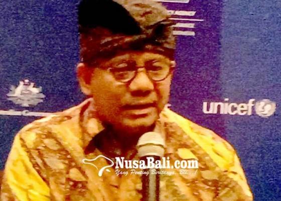 Nusabali.com - daya-saing-indonesia-jadi-perhatian-di-forum-aifed