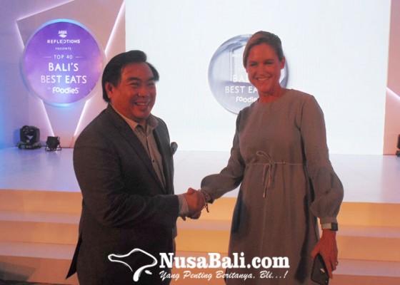 Nusabali.com - aqua-danone-dukung-inovasi-pengelolaan-plastik-di-bali