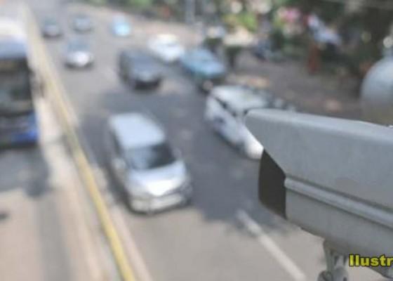 Nusabali.com - 2020-tilang-elektronik-di-10-kota-besar