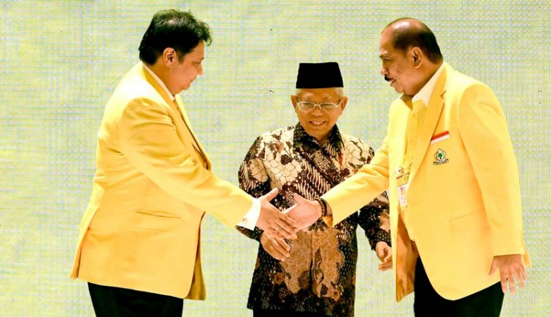 www.nusabali.com-airlangga-tunggu-waktu-tepat-deklarasi-capres-2024