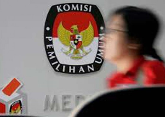 Nusabali.com - pemilu-serentak-nasional-dan-lokal-mesti-dipisahkan