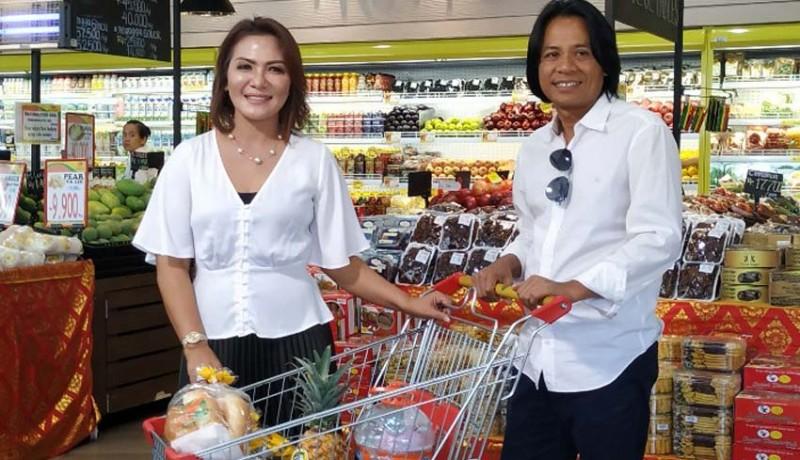 www.nusabali.com-punya-124-outlet-di-bali-ntb-dengan-total-2000-karyawan