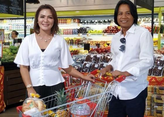 Nusabali.com - punya-124-outlet-di-bali-ntb-dengan-total-2000-karyawan