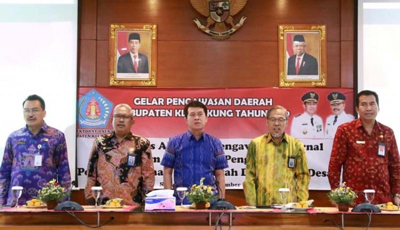 www.nusabali.com-pemkab-gelar-pengawasan-daerah-tahun-2019