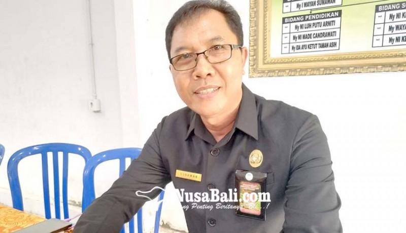 www.nusabali.com-900-pemohon-bedah-rumah-di-tabanan