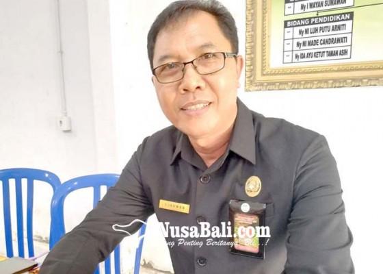Nusabali.com - 900-pemohon-bedah-rumah-di-tabanan
