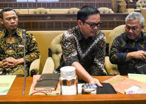 Nusabali.com - kpu-masih-akomodir-eks-koruptor