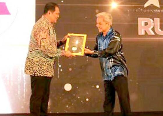 Nusabali.com - tekan-risiko-dalam-pelayanan-pelni-sabet-dua-penghargaan