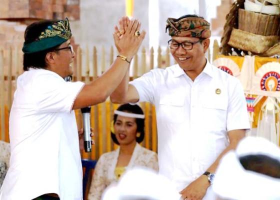 Nusabali.com - umur-harapan-hidup-masyarakat-badung-tertinggi-di-bali