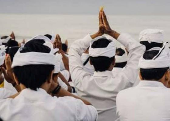 Nusabali.com - hari-raya-mengapa-tak-boleh-sembahyang-lewat-tengah-hari