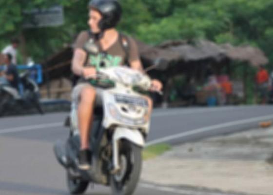 Nusabali.com - polisi-gandeng-usaha-penyewaan-motor