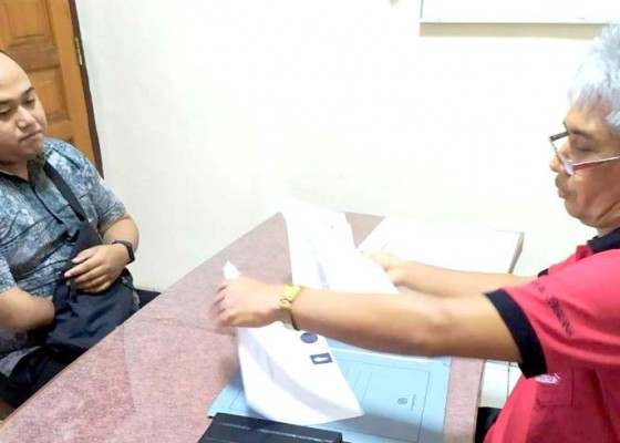 Nusabali.com - pelamar-cpns-normal-kentara-melamar-formasi-disabilitas
