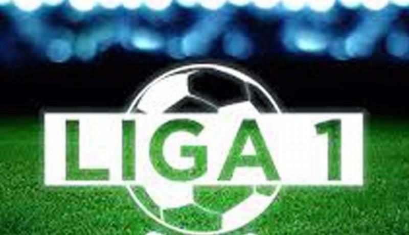 www.nusabali.com-jadwal-liga-1-2020-dimulai-1-maret