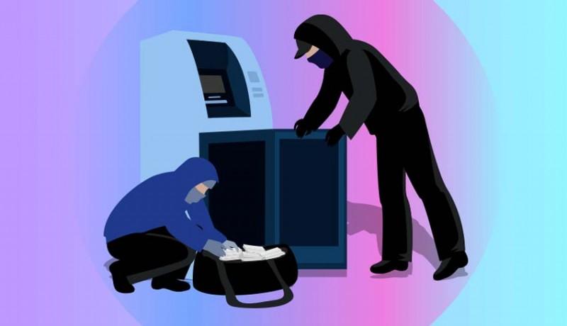 www.nusabali.com-ditemukan-rp-26-m-di-rekening-pacar-hacker