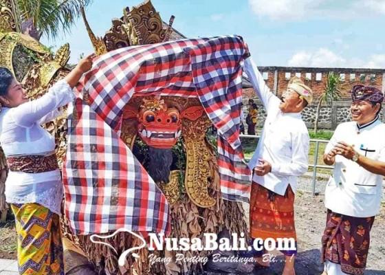 Nusabali.com - ada-air-mancur-menari-hingga-fasilitas-panggung-remaja
