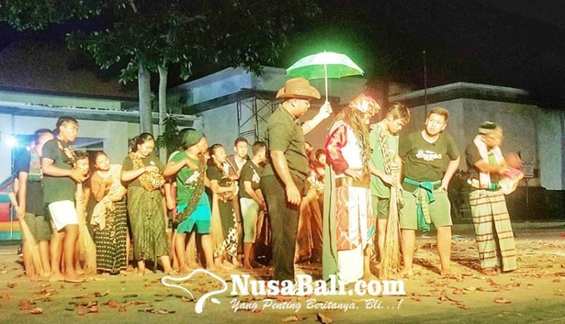www.nusabali.com-balang-tamak-reborn-tampil-memukau-di-buleleng