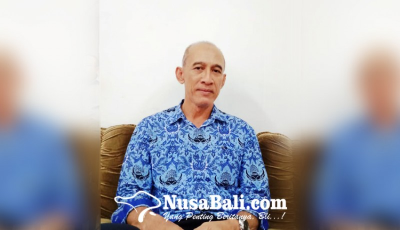 www.nusabali.com-kkryu-siap-suport-atlet-muda