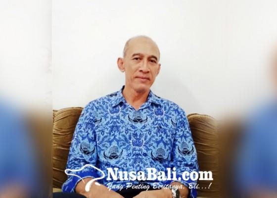 Nusabali.com - kkryu-siap-suport-atlet-muda