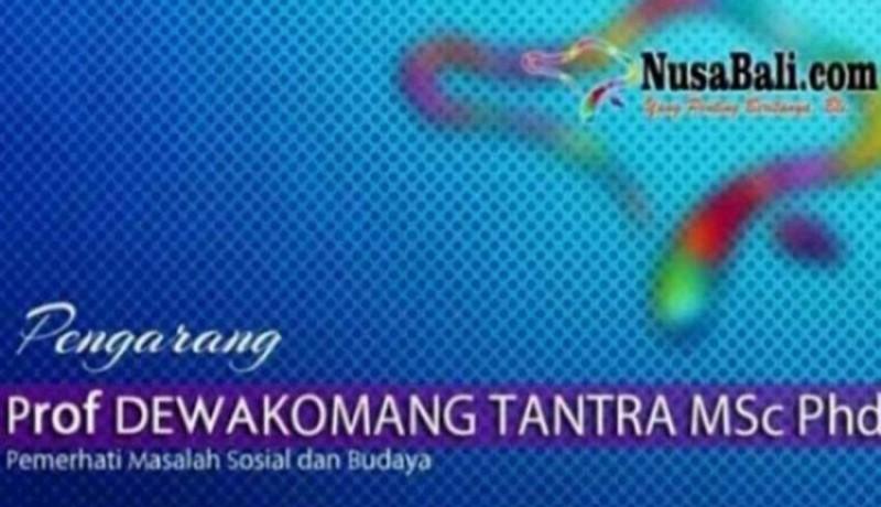 www.nusabali.com-tapak-dara-tidak-saling-bersilang