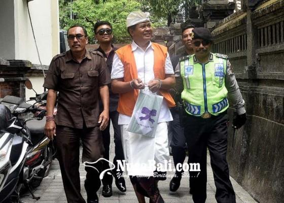 Nusabali.com - sudikerta-terancam-hukuman-berat