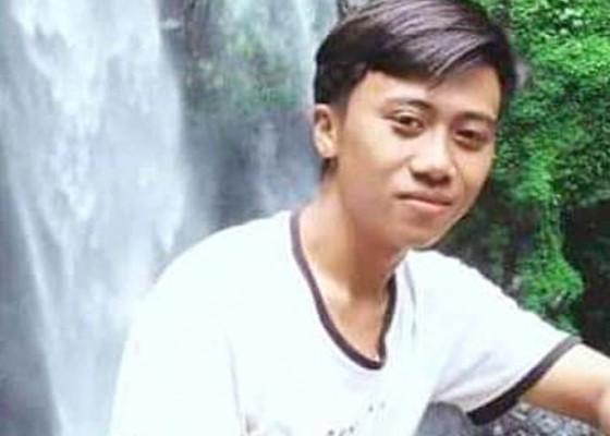 Nusabali.com - tewas-terseret-saat-mandi-di-air-terjun
