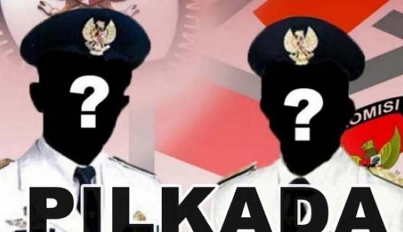 www.nusabali.com-bcw-minta-parpol-tidak-calonkan-mantan-koruptor