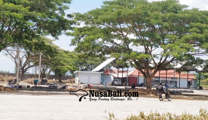 www.nusabali.com-mesin-incinerator-harus-kantongi-izin