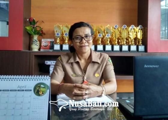 Nusabali.com - tanamkan-semboyan-ijo-gading-pantang-hukum-siswa