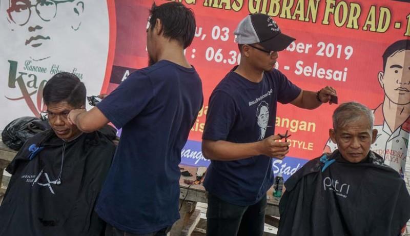www.nusabali.com-putra-jokowi-pastikan-daftar-penjaringan-pilkada-solo