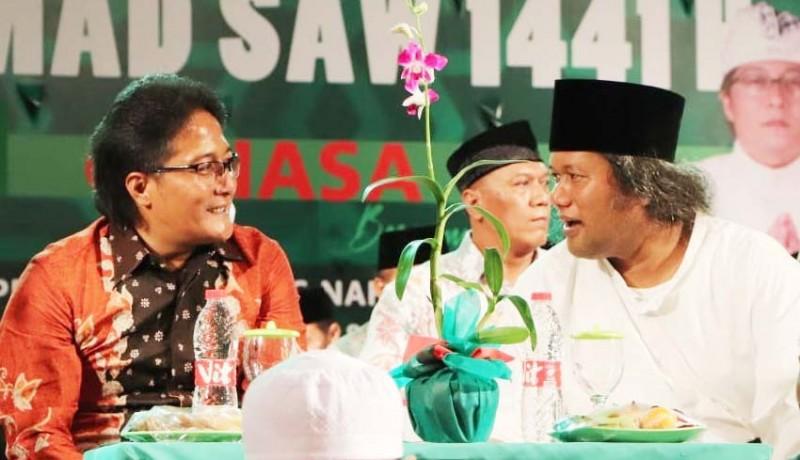 www.nusabali.com-bupati-giri-prasta-ajak-memupuk-toleransi-dan-menjaga-keutuhan-nkri